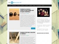 abc-webmasters.net Thumbnail