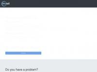 Minet.net