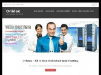 onideo.com