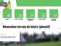 graimbouville.fr