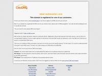label-webmaster.com