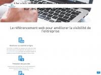referencement-emareva.com