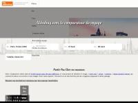 Comparateur de vol et voyage pour partir pas cher - Alibabuy.com