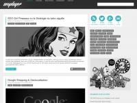 seoplayer.com