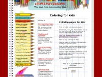 coloring-kids.com