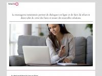 Tchat-live.org