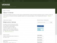 venise.info