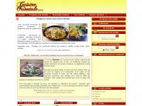 cuisine-orientale.com