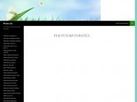Mateur.biz | Des milliers de photos naturistes gratuites