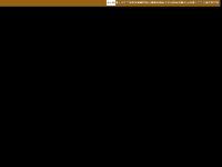 gus-annuaire.info
