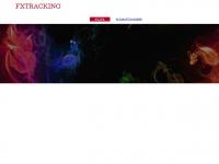 Fxtracking.fr