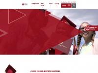 Ccaurora.edu