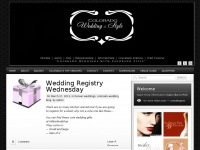 coloradoweddingstyle.com