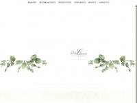 saintclementscastle.com