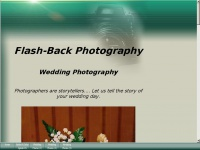 flash-backphotography.com