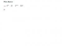 photomasters.net
