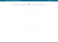 mauiwebdesigns.com