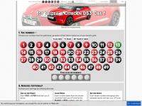 lotree.com
