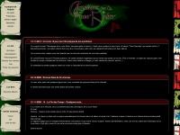 clnjdr.com