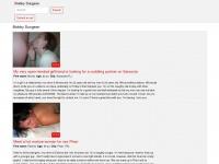 Le Blobby Dungeon - Le Jeu de rôle à l'état brut dans un univers médiéval-psychédélique...