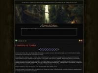 L'Univers de Yuimen • Jeu de rôle médiéval fantastique sur forum