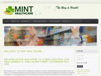 minthealthcare.co.uk