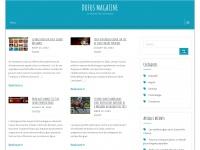 dofus-site.com