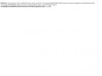 caniscool.net Thumbnail