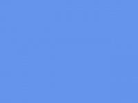 scottish-france.com