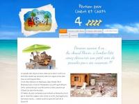 pensioncanine4os.com