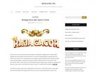 docteurveto.info