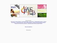 chaosklub.com