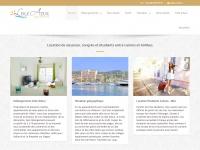 Cannes Locations Vacances 06 cote d'azur