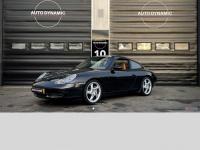 flat6world.com