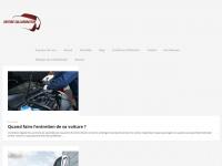 VOITURE COLLABORATEUR sous garantie constructeur, voiture