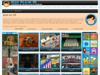 jeux-flash-3d.com