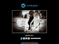 luppinophotography.com