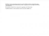 fototime.com