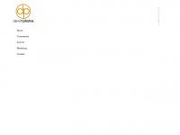 dewitt-photos.com