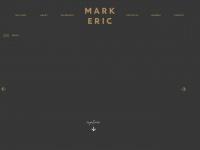 markeric.com