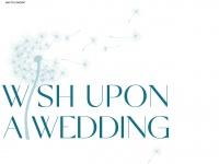 wishuponawedding.org Thumbnail
