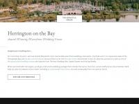 herringtononthebay.com