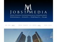 jobstmedia.com
