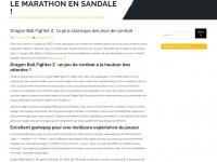 active-sandals.com
