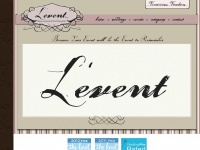 leventmanagement.com