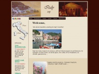 italy-trip.org