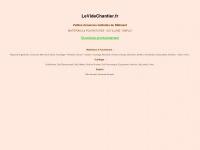 levidechantier.fr