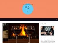 Entre Deux Verres : Dégustations et  Accords Vie Vin - Organisation de dégustations Création et animation de votre club privé de dégustation pour particuliers ou sociétés. Développer vos accords Vie Vin.