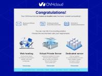 hanut-ul-muslim.com