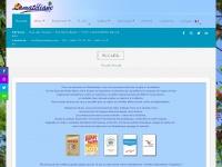 Gites Lamatéliane, location de gites de vacances à Sainte-Marie, Guadeloupe